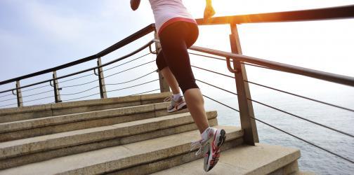 Sports dendurance quels sont les risques cardiaques